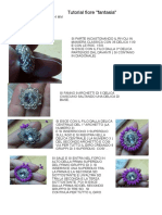 FIORE FANTASIA TUTORIAL.pdf