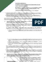 ANEXA_16_-__Instrucțiuni_privind_evitarea_crearii_de_condiții_artificiale_în_accesarea_PNDR_2014-2020.doc