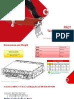 FRGT Technical Details v1.1 (2)