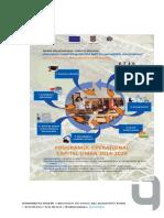 Dezvoltare Locală Integrată (DLI 360) În Comunitățile Marginalizate