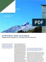 Voralberg architekturland_1