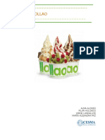 LLAOLLAO INTERNATIONAL.docx