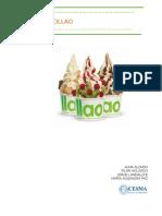 LLAOLLAO INTERNATIONAL.docx