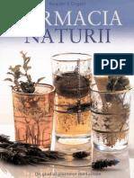 Reader's Digest - Farmacia Naturii