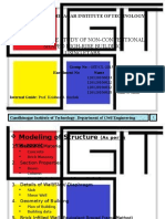 GITCL-2015-16G-01-8.2-Review-2