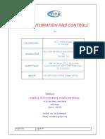 VAC-QTN-1617-CTM001
