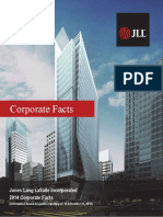 Microsoft PowerPoint - JLL-2014 Corporate Facts_6-30_final.pdf