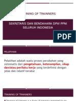 Presentation TOT .pptx