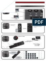URC7960 Extra Features.pdf