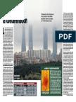 El alto coste de la contaminación (Capital, Enero 08)