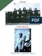 parintii-il-dezvaluie-pe-parintele-arsenie-boca1 (1)