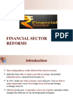 3a. Financial_sector_reforms.pptx