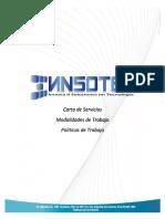 Carta de Servicios, Modalidades y Politicas de Trabajo.pdf