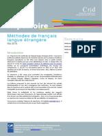 repertoire_methodes_fle.pdf