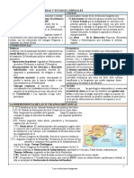 3. Las revoluciones burguesas-corregido.docx