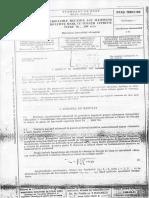 STAS 12667-ed.1986 Vibratii mecanice ale masinilor rotative mari, cu turatii cuprinse intre 10-200 rot.pdf