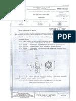 STAS 8121.3-84.pdf