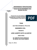 DurabilidadeConcrete-SotoAlcantar