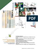 Separata Nº5 - Fisica - Dinámica de La Partícula - Carlos Joo - 2012ultima