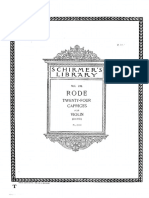 Rode 24 Caprices.pdf