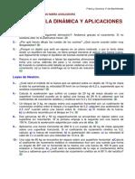 Leyes_de_la_dinamica.pdf
