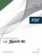 LG-MS870_MPCS_UG_EN_Web_V1.0_121213