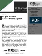OD-Fast-Play-Personagens-Prontos-v1.1.pdf