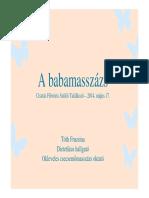 Babamasszázs_cf.pdf