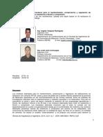 Dialnet-PropuestaDeDisenoDeMorterosParaElMantenimientoCons-4741429