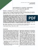 1-s2.0-030504919500086N-main.pdf