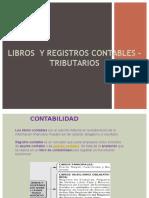 libros_contables.pptx