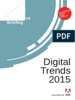 DIB Digital Trends Report 2015_EMEA