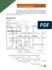 TB in Prison Prog Assess Tool_templatev2