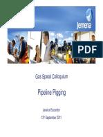 Jess+Escandor+-+Pipeline+Pigging