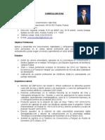 cv ejemplo.docx