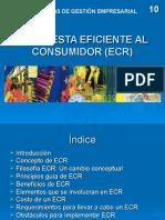 Modelos de Gestión Empresarial - Separata_10