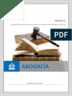 Modulo 2_Plantilla_Filo Del Derecho