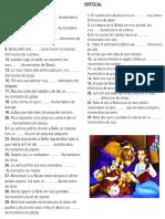 pagina 2 cruci.pdf