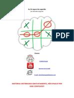 As 16 regras de sugestão.pdf