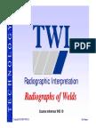 4-Radiographic Interpretation 1.pdf