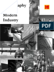 Radiography-in-Modern-Industry.pdf