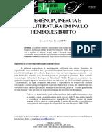 EL9Art12.pdf