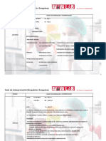 GUIA_BIOQUIMICA_SANGUINEA.pdf