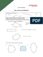 Guía de Matemática 3