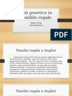 Boli-genetice-in-familiile-regale-europene.pptx