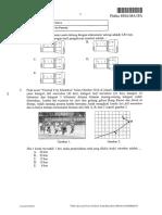 SMA_MA_IPA_FISIKA_4406.pdf