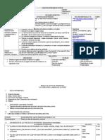 MODELO DE SESION DE APRENDIZAJE RRR.docx