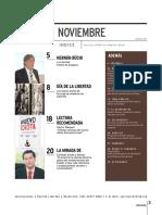 Revista_256
