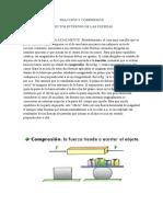 TRACCIÓN Y COMPRESIÓN in.docx