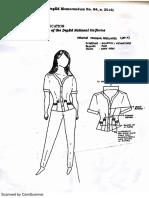 New uniform 2016.pdf